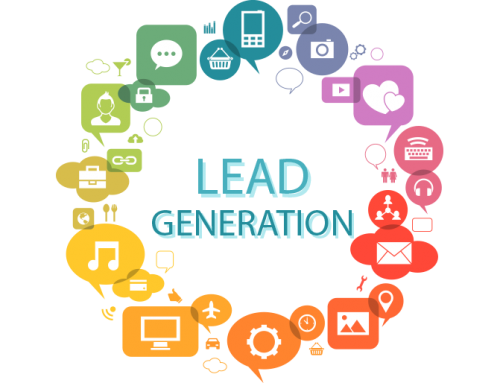 How To Get Business Leads From Social Media?